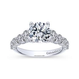 20622-Gabriel-Reed-14k-White-Gold-Round-Straight-Engagement-Ring_ER11758R8W44JJ-5