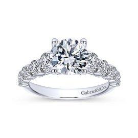 20622-Gabriel-Reed-14k-White-Gold-Round-Straight-Engagement-Ring_ER11758R8W44JJ-5