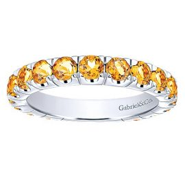 21810-Gabriel-14k-White-Gold-Stackable-Ladies-Ring_LR4859W4JCT-4