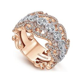 23026-Gabriel-14k-White-and-Rose-Gold-Fancy-Anniversary-Band-_AN12428T44JJ-3