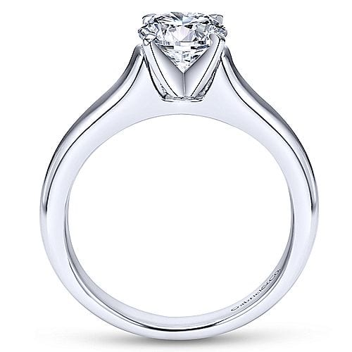 23062-Gabriel-14K-White-Gold-Engagement-Ring_ER6642W4JJJ-2
