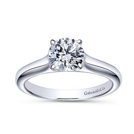 23062-Gabriel-14K-White-Gold-Engagement-Ring_ER6642W4JJJ-5