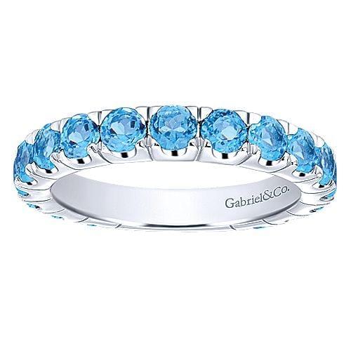 23581-Gabriel-14k-White-Gold-Stackable-Ladies-Ring_LR4859W4JBT-4