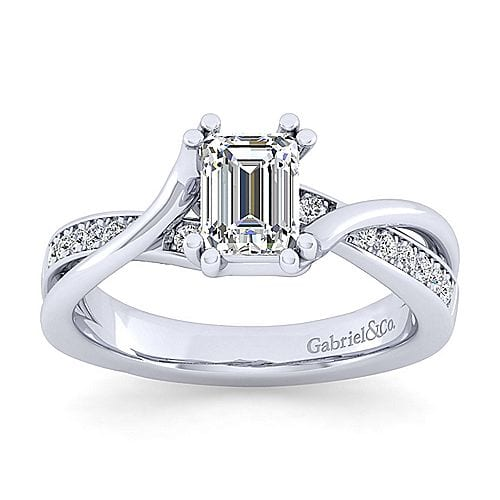23598-Gabriel-Aleesa-Platinum-Emerald-Cut-Bypass-Engagement-Ring_ER6360E4PT4JJ-5