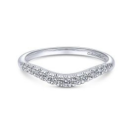 24210-Gabriel-14K-WGold-Diamond-An-Band_AN10963W44JJ-1