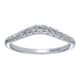 24210-Gabriel-14K-WGold-Diamond-An-Band_AN10963W44JJ-5