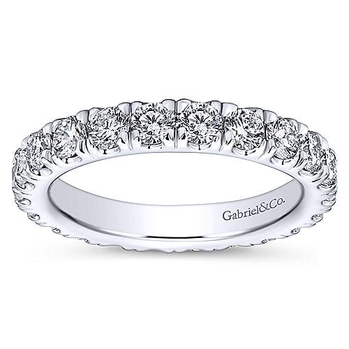 24211-Gabriel-14k-White-Gold-French-Pav-Set-Eternity-Band-_AN11264-6W44JJ-5