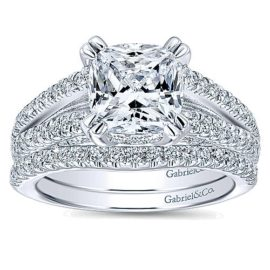 24220-Gabriel-Genesis-14k-White-Gold-Cushion-Cut-Split-Shank-Engagement-Ring_ER12338C8W44JJ-4