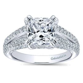24220-Gabriel-Genesis-14k-White-Gold-Cushion-Cut-Split-Shank-Engagement-Ring_ER12338C8W44JJ-5