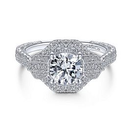 24222-Gabriel-Arnett-14k-White-Gold-Round-Halo-Engagement-Ring_ER14489R4W44JJ-1
