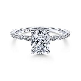 24224-Gabriel-14k-White-Gold-Oval-Halo-Diamond-Engagement-Ring_ER14719O4W44JJ-1