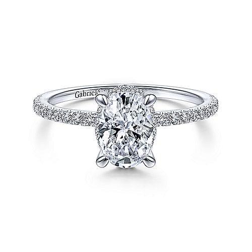 24224-Gabriel-14k-White-Gold-Oval-Halo-Diamond-Engagement-Ring_ER14719O4W44JJ-1