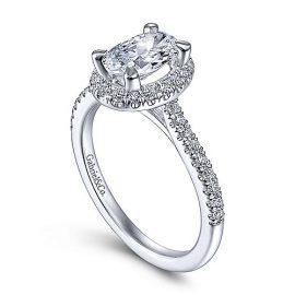 24225-Gabriel-14k-White-Gold-Oval-Halo-Diamond-Engagement-Ring_ER14725O4W44JJ-3