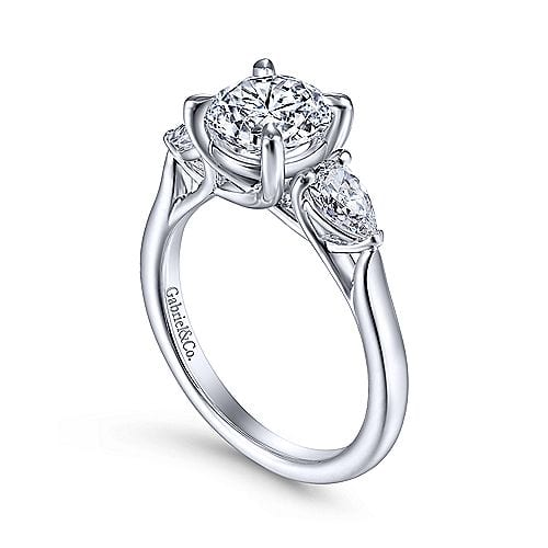 24226-Gabriel-14k-White-Gold-Round-3-Stone-Diamond-Engagement-Ring_ER14794R6W44JJ-3