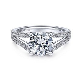 24227-Gabriel-14k-White-Gold-Round-Diamond-Engagement-Ring_ER14804R8W44JJ-1