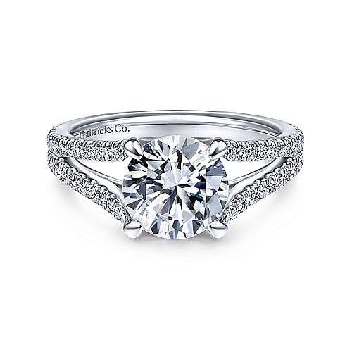 24227-Gabriel-14k-White-Gold-Round-Diamond-Engagement-Ring_ER14804R8W44JJ-1