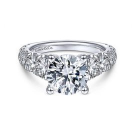 24228-Gabriel-14k-White-Gold-Round-Diamond-Engagement-Ring_ER14892R8W44JJ-1