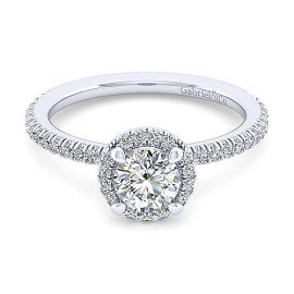 24230-Gabriel-14k-White-Gold-Round-Halo-Engagement-Ring_ER14915Q3W44JJ-1