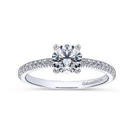 24245-Gabriel-14K-WGold-Diamond-Eng-Ring_ER4181W44JJ-5