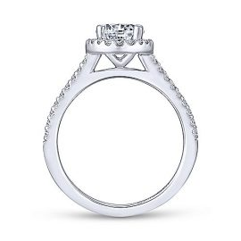 24247-Gabriel-14K-WGold-Diamond-Eng-Ring_ER6419W44JJ-2