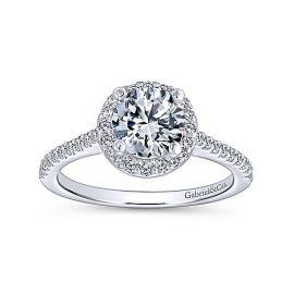 24249-Gabriel-14K-WGold-Diamond-Eng-Ring_ER6419W44JJ-5