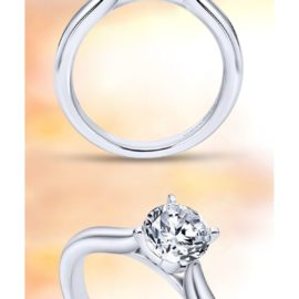 24255-cathedral style solitaire diamond engagement ring GabrielCo_ER6684W4JJJlogonp