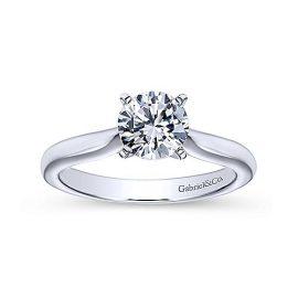 24256-Gabriel-14K-WGold-Engagement-Ring_ER6684W4JJJ-5