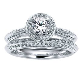 2044-diamond.30ctw-knivesedge-milgrain-Gabriel-14K-White-Gold---Engagement-Ring_ER4271W44JJ-4