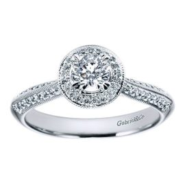 2044-diamond.30ctw-knivesedge-milgrain-Gabriel-14K-White-Gold---Engagement-Ring_ER4271W44JJ-5