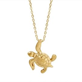 23255-608-25-11y-14ktyellowgoldturtlependant