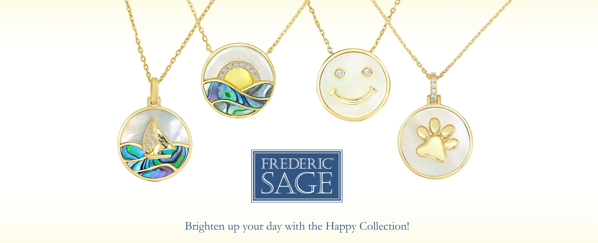 Frederic Sage-1920-Happy-Collection-Slider