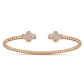 24624-Gabriel-14K-Rose-Gold-Diamond-Bangle_BG4124K45JJ-1