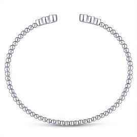 24621- Gabriel-14K-White-Gold-Diamond-Bangle_BG4120W45JJ-3