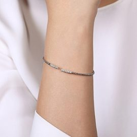 24618- Gabriel-14K-White-Gold-Fashion-Bangle_BG4218-65W45JJ-4