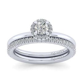24232-Gabriel-14K-White-Gold-Round-Halo-Diamond-Engagement-Ring_ER14920Q0W44JJ-4