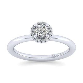 24232-Gabriel-14K-White-Gold-Round-Halo-Diamond-Engagement-Ring_ER14920Q0W44JJ-5