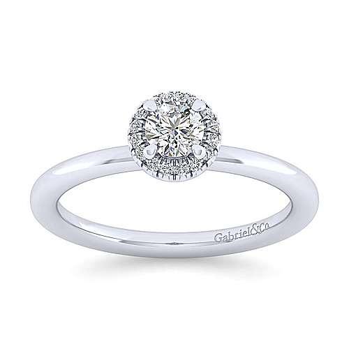 24232-Gabriel-14K-White-Gold-Round-Halo-Diamond-Engagement-Ring_ER14920Q0W44JJ-5