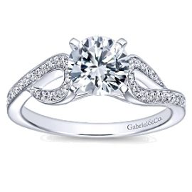7114-14kwd.23ctwsemimounting-Gabriel-14K-White-Gold-Diamond-Engagement-Ring_ER7802W44JJ-5
