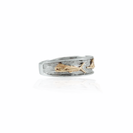 grand slam ring - mahi, sailfish, snook